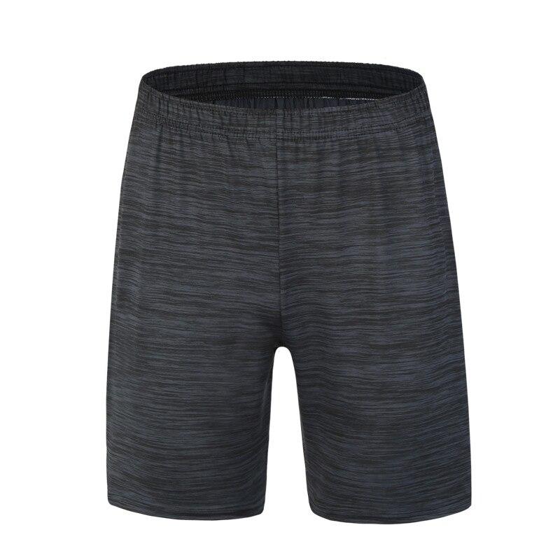 Online Get Cheap Xxxl Mens Shorts -Aliexpress.com | Alibaba Group