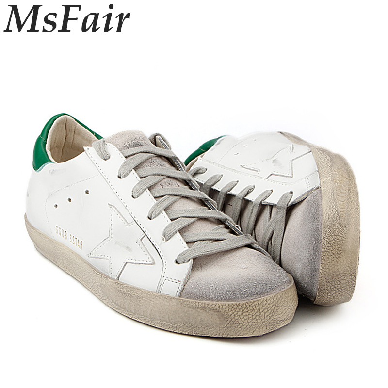 MSFAIR 2017 New Women Skateboarding Shoes Canvas Shoes Outdoor Athletic Sport Shoes For Men Men Sneakers Walking Shoes Brand peak sport speed eagle v men basketball shoes cushion 3 revolve tech sneakers breathable damping wear athletic boots eur 40 50