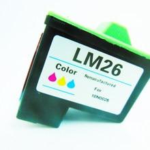 LEXMARK Z35 PRINTER DRIVERS UPDATE