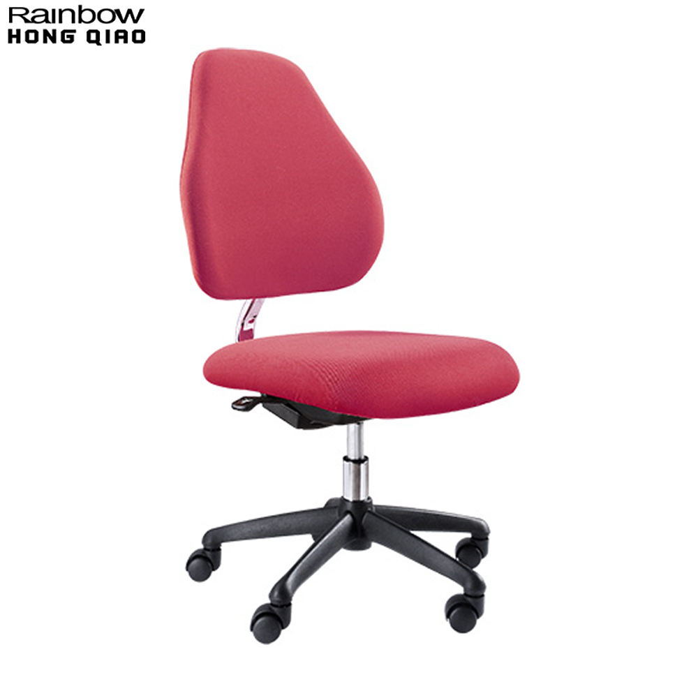 Kids' Table & Chair Sets - Walmart.com