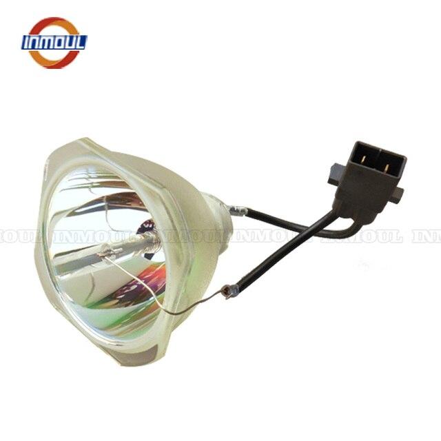 Inmoul استبدال العارض المصباح الكهربي ELPLP78 لإبسون EB 945/EB 955W/EB 965/EB 98/EB S17/EB S18/EB SXW03/EB SXW18/