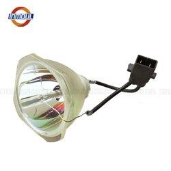 Inmoul wysokiej jakości lampa gołe dla ELPLP78/v13h010l78 dla EB 945/EB 955W/EB 965/EB 98/EB S17/EB S18/EB SXW03/EB SXW18|Żarówki projektora|Elektronika użytkowa -