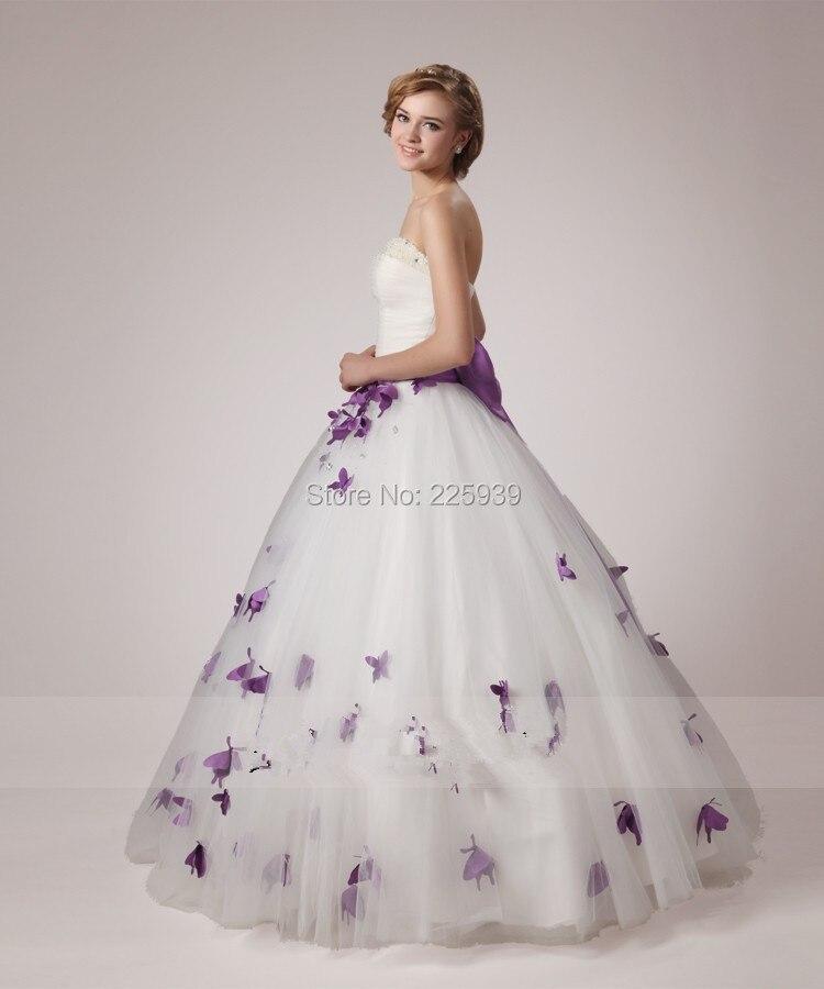 4523808a9 Vestidos elegantes blancos para 15 – Vestidos baratos