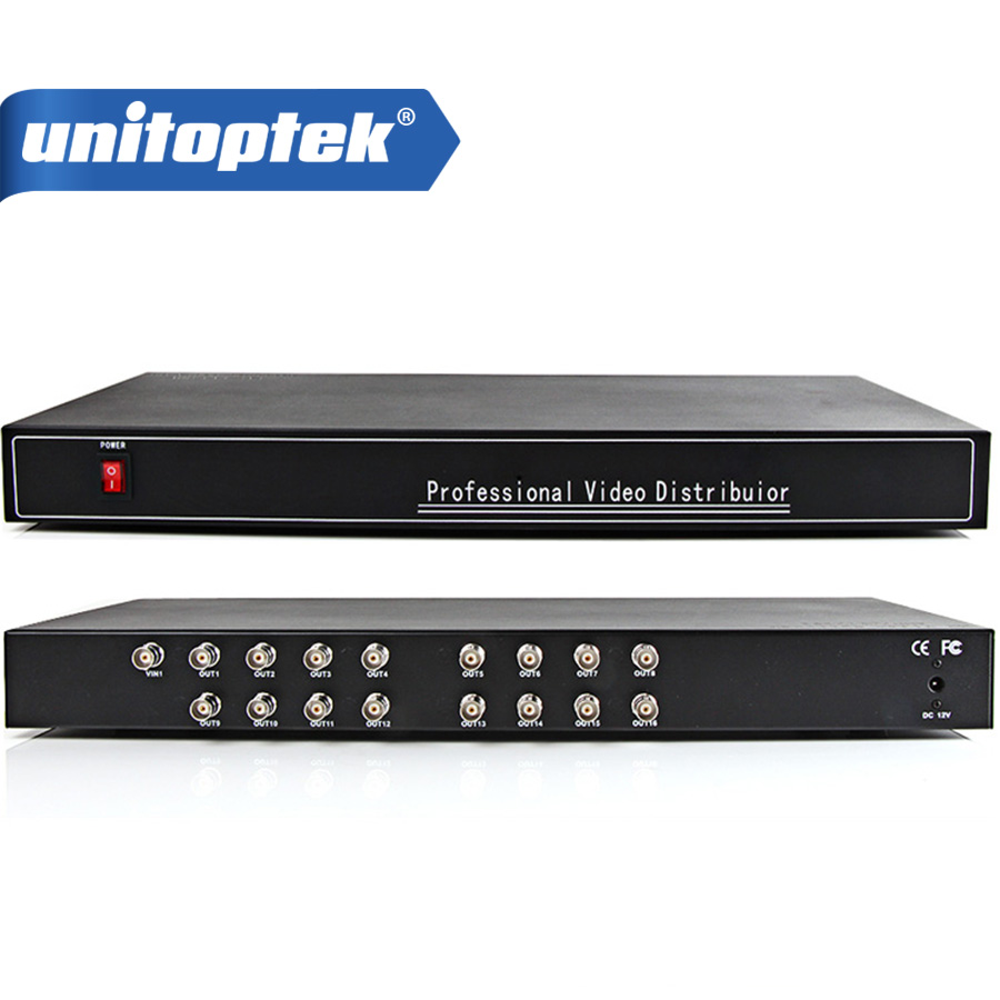 1CH In/16CH Output High Definition Video Splitter,Support 720P/1080P CVI/TVI/AHD Camera BNC Output,Max Up to 300-600M sitemap xml