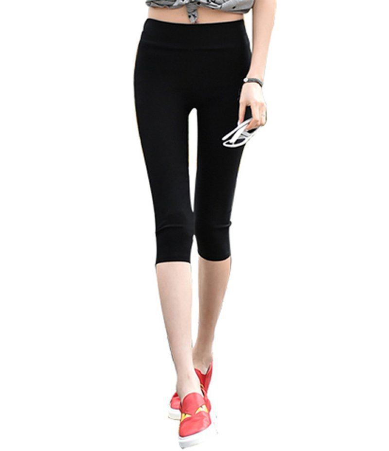 Online Buy Wholesale knee length shorts for women from China knee ...