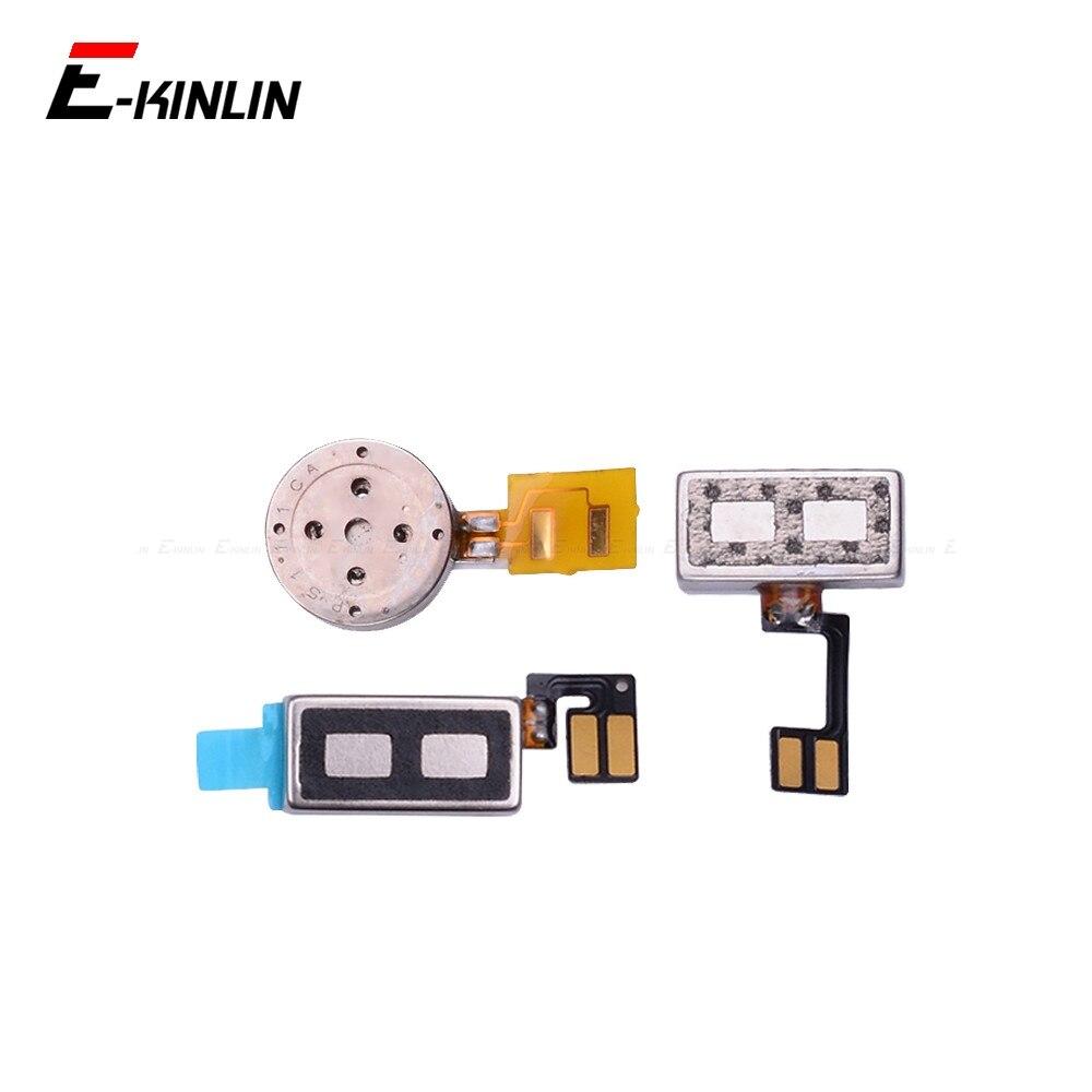 Vibrator Module Motor Vibration Ribbon Flex Cable For XiaoMi Mi A2 Lite Max 2 8 Lite Pocophone F1 Redmi S2 6 Pro 6A 5C Note 2