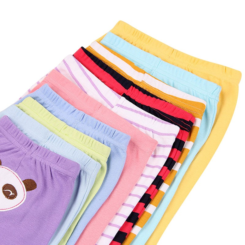 5-Pieces-a-Lot-2016-New-PP-Pants-Baby-Trousers-Kid-Wear-Busha-Pants-2016-New (1)
