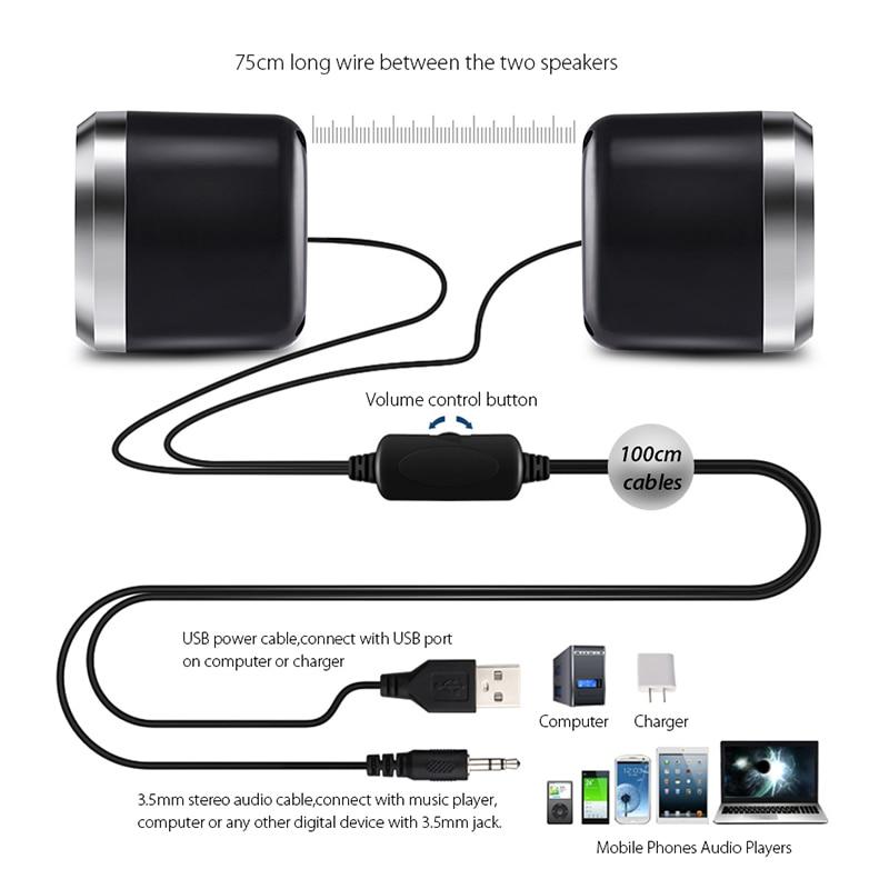 Ausgezeichnet Lautsprecher Drahtstärke Fotos - Elektrische ...