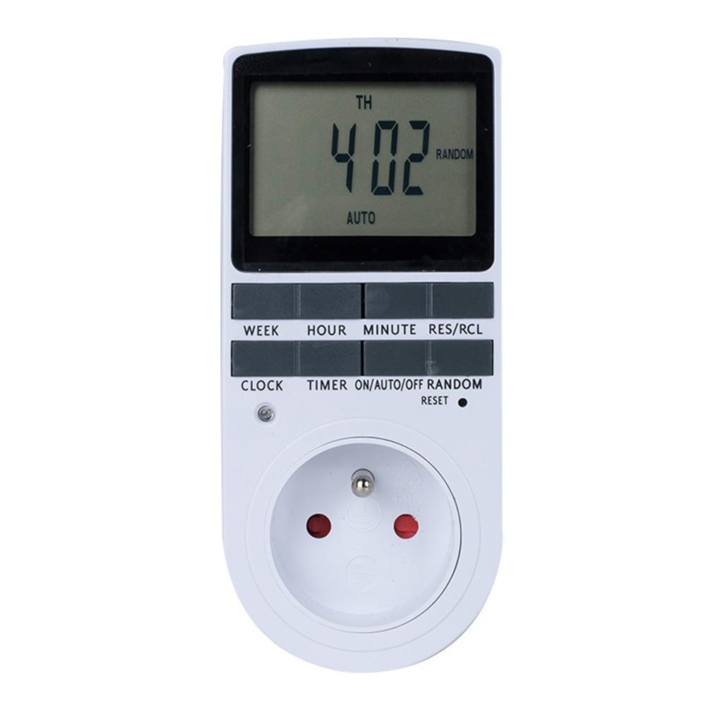 Digital-Timer-Switch-Plug-Kitchen-Timer-Outlet-230V-50HZ-12-24-Hour-Programmable-Timing-Socket-EU.jpg