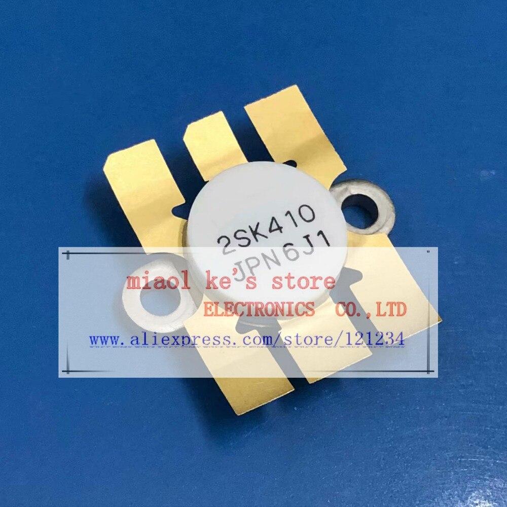 mosfet transistor