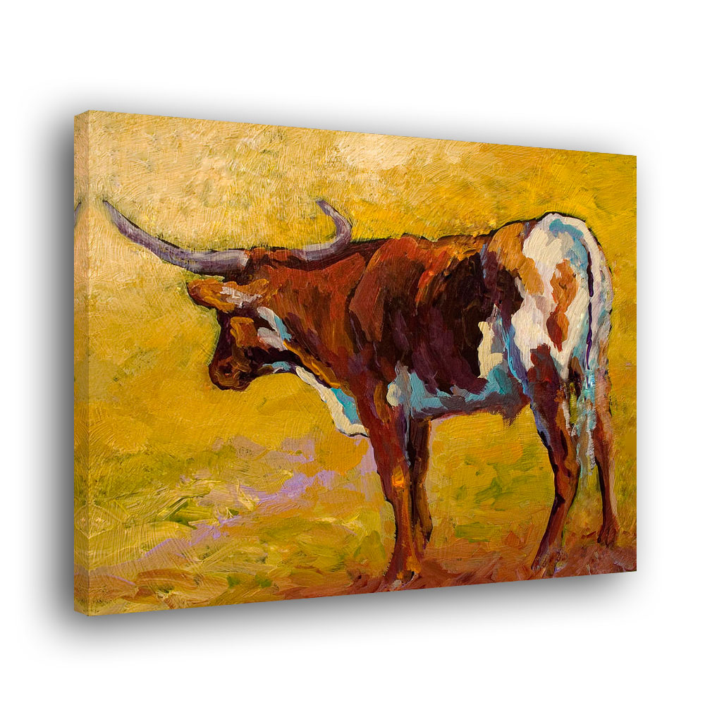Stunning Texas Longhorn Wall Decor Images - The Wall Art Decorations ...