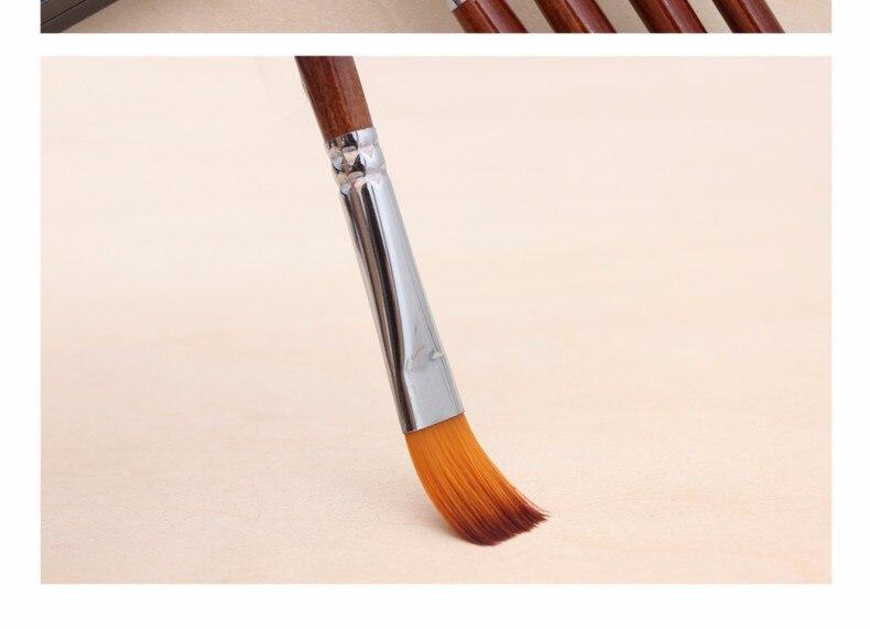 artista estudante escola acrílico aquarela pintura ferramenta suprimentos