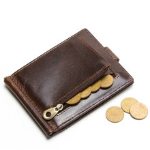 New Luxury Brand Wallet Men Leather Men Wallets Purse Short Male Clutch Leather Wallet Mens Money Bag Quality Guarantee new pu leather wallet men wallets luxury brand clutch wallet brown money clip men s leather wallet male purse cuzdan