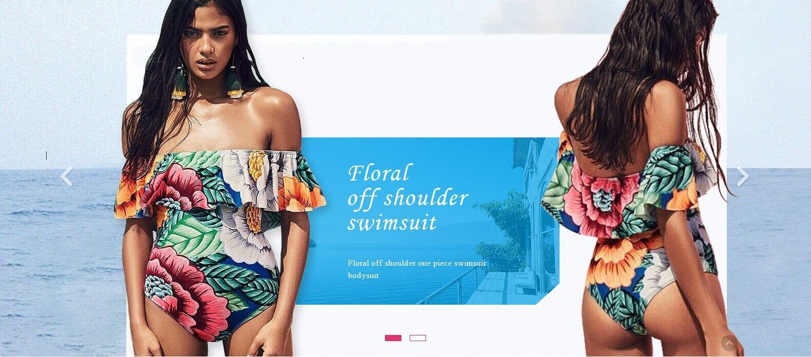HTB1hYHhoMDD8KJjy0Fdq6AjvXXaB Sexy Thong Bikini Set 2019 Women Swimwear Bandage Push Up Padded Swimsuit Summer Beach Women Bathing Suit Brazilian Monokini Hot