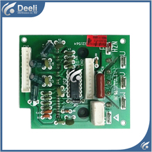 95% NEW for air conditioning motherboard power module KFR-28GW/BP1 module board 3442 good working
