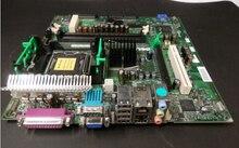 DG286 0DG286 CN-0DG286 Desktop Motherboard Mainboard For Optiplex GX270