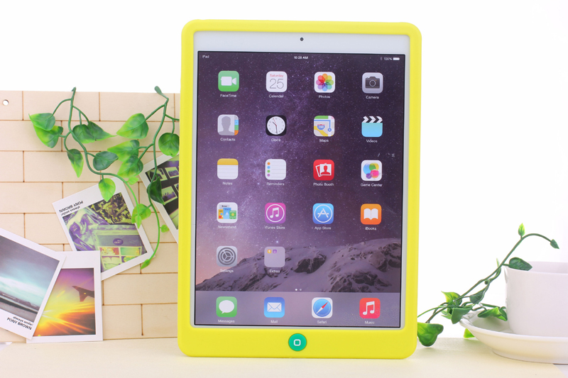 Candy Color Soft Jelly Silicone Rubber TPU Case For iPad Pro 9.7 TPU Case Skin Shell Protective Back Cover For iPad Pro 9.7 inch candy color soft jelly silicone rubber tpu case for ipad pro 9 7 tpu case skin shell protective back cover for ipad pro 9 7 inch