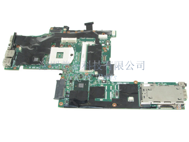 75Y4144 60Y5716 Main board For IBM Lenovo Thinpad T410 T410I Laptop motherboard DDR3 100%test 6870qya007g 6871qyh012a lg40sd4 y main board