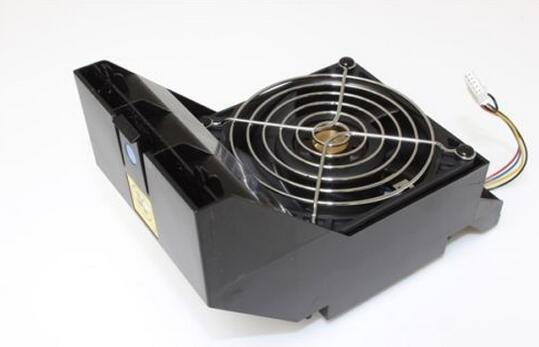 Fan for 00D2823 00W2284 00D2593 X3300M4 well tested working