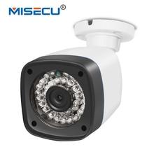 MISECU 1MP/1.3MP/2MP Onvif FULL HD 720 P/960 P/1080 P ABS IP Камеры водонепроницаемый 36 шт. ИК Cut Ночного Видения P2P Камеры Смартфон Посмотреть