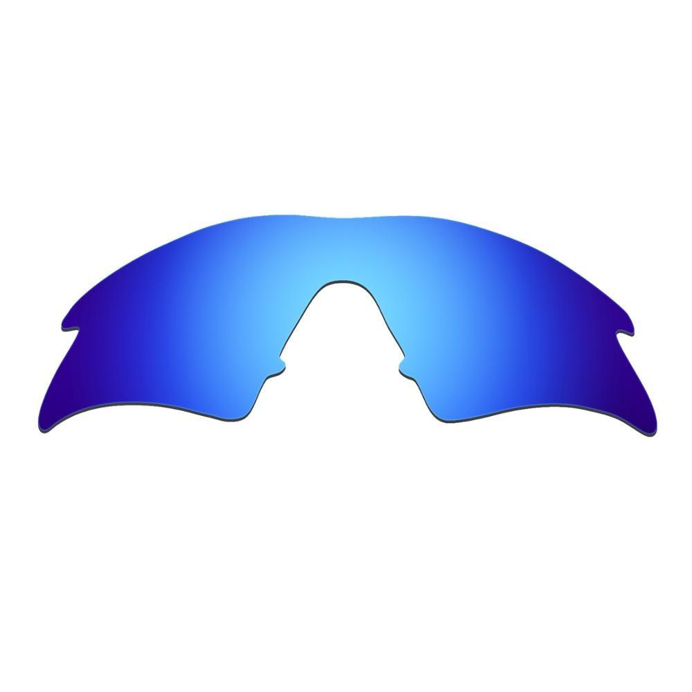 Hkuco Für Oakley M Rahmen Sweep Sonnenbrillen Herren Ersatzgläser in ...