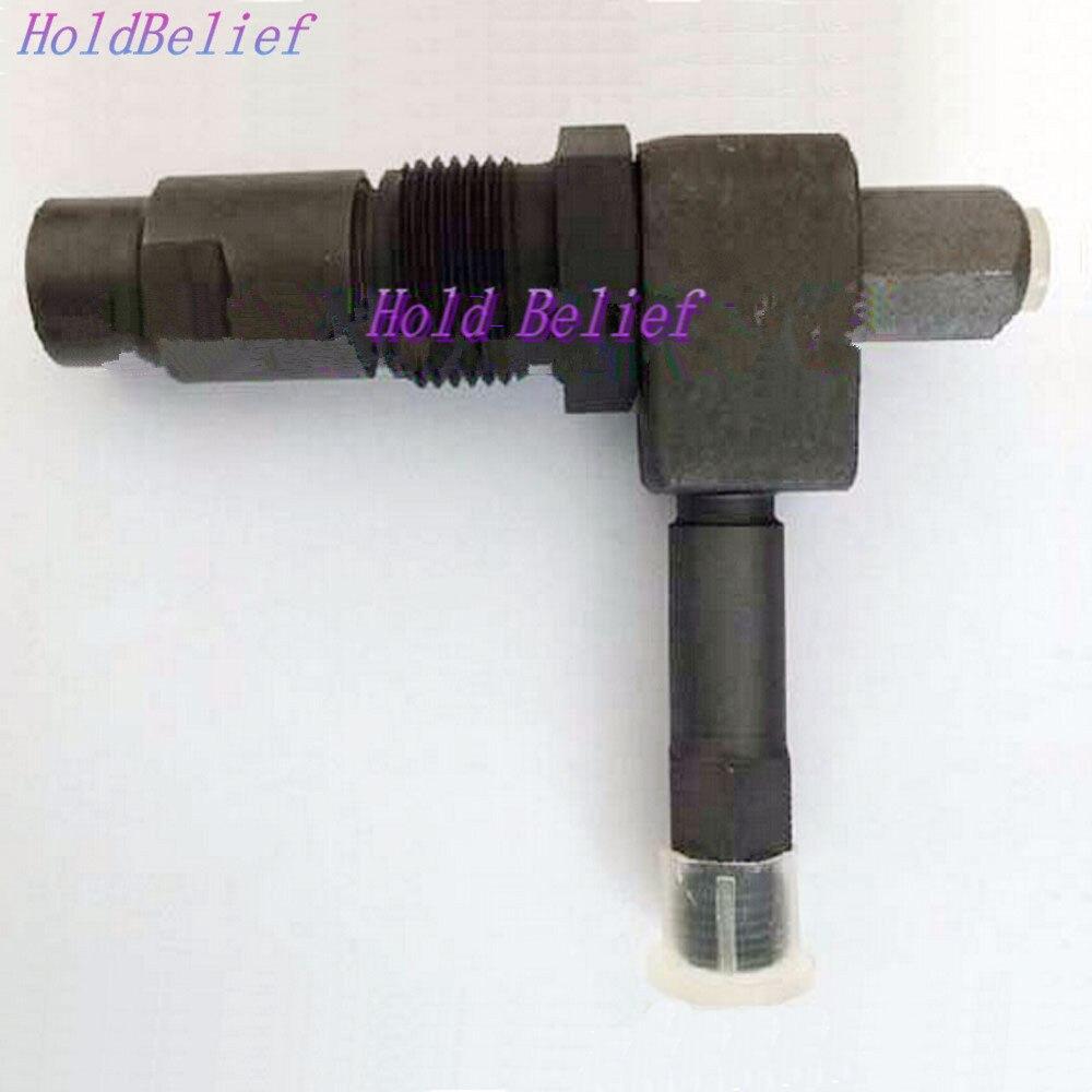 Инжектор топлива 0432227035 04232434 подходит для deutz Двигатели для автомобиля fl912w fl511