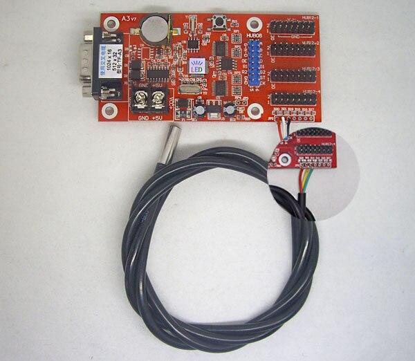 single temperature sensor.jpg