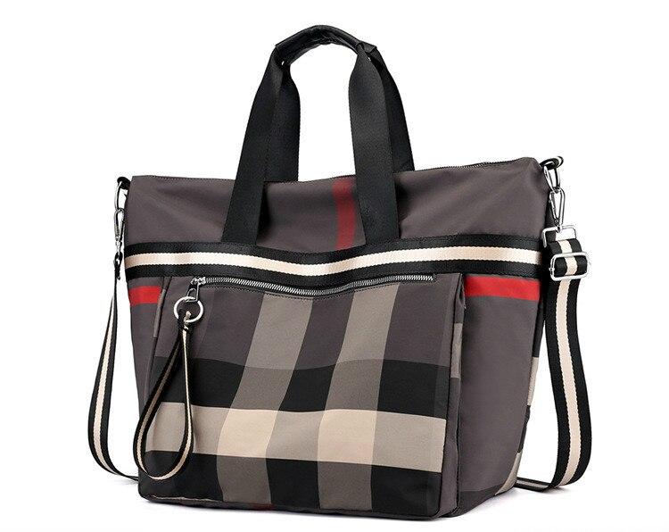 bolsa de ombro sacos de mão das