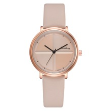 relojes mujer Luxury Women Watches Personality Ladies  Wrist Watch Clock Leather Quartz-watch Gifts relogios feminino prema brand women watches fashion quartz watch women s clock relojes mujer dress ladies watch business sport red leather female