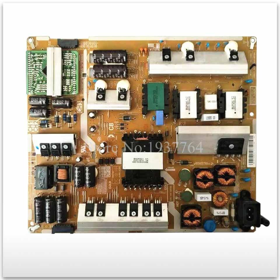 Хорошо работает для Оригинал 95% Новый UA60H6400AJ BN44-00712A L60X1T-EDY доска