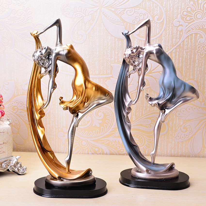 Popular Dancing Figurines-Buy Cheap Dancing Figurines Lots