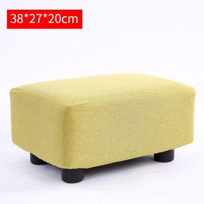 https://ae01.alicdn.com/kf/HTB1hYNJbmzqK1RjSZFLq6An2XXaY/Louis-Fashion-Stools-Ottomans-Solid-Wood-Simple-Sofa-Stool-Living-Room-Cloth-Shoes-for-Household-Use.jpg_640x640.jpg