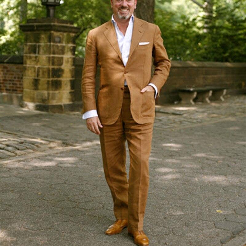 Online Get Cheap Summer Tuxedos -Aliexpress.com | Alibaba Group