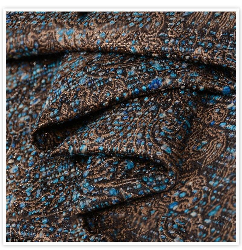 tecido de lã para casaco vestido tissu