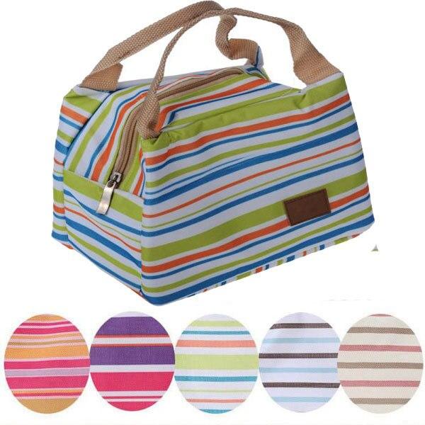 Сумка для пикника Lunchbag