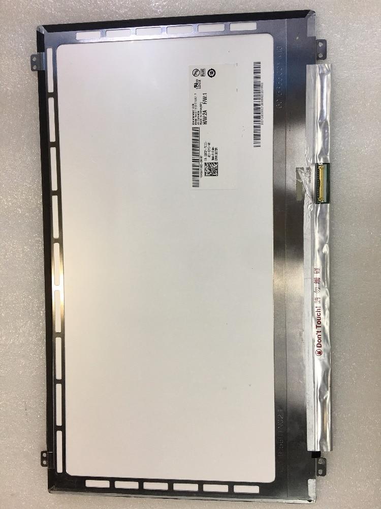 B156HTN03.3 B156HW03 N156HGE-LA1 N156HGE-LB1 B156HTN02 B156HTN03 15.6 inch LED Display Laptop Screen 40pins 15 6led screen b156htn02 1 b156hw03 laptop lcd led screen 1920 1080 40pin