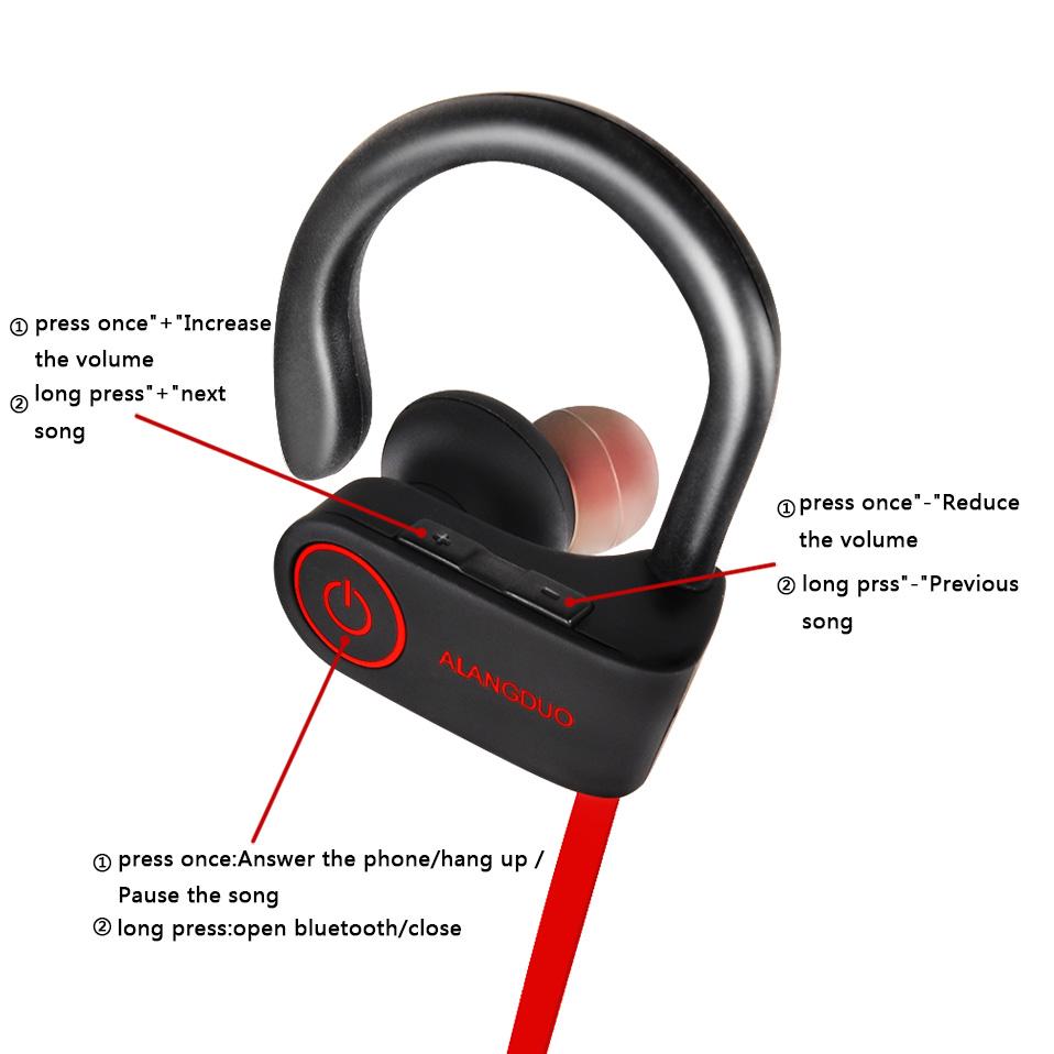 G6 earphone (13)