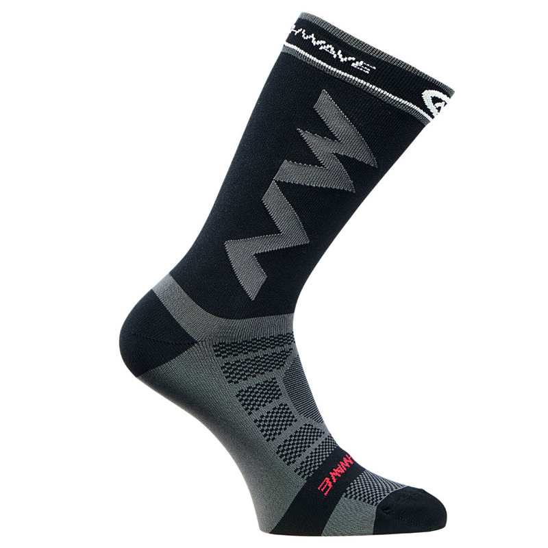 High Quality Professional Brand Sport Socks  (6)