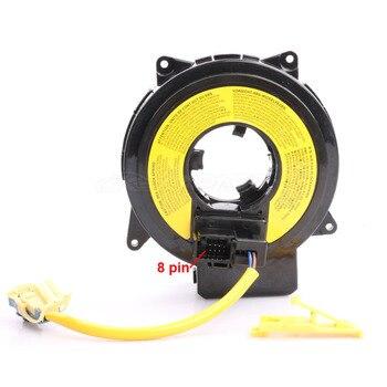 93490-3E100 934903E100 Cable Tren Para 2003-2009 Kia Sorento 93490 3E100