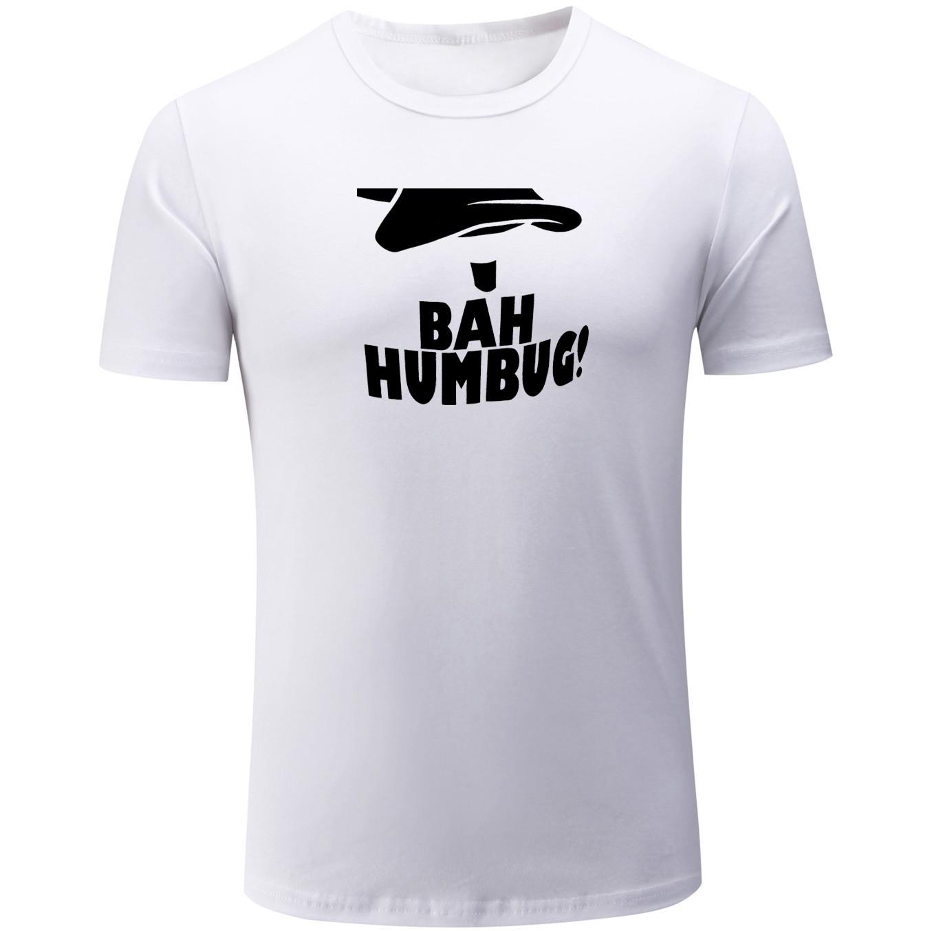 Новая мода Бах Вздор Графический Для мужчин футболка Повседневное унисекс футболки с коротким рукавом летние Фитнес хлопковые топы плюс Ра...