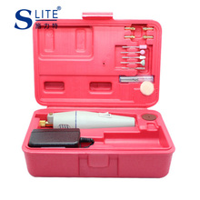 Slite  Electric Drilling Rig Drmell Rotary Tool Grinder Woodworking Drill Engraving Power Tools Powder Box punch twist nose cap drill dedicated locator for electric grinder rotary tool diy woodworking tools