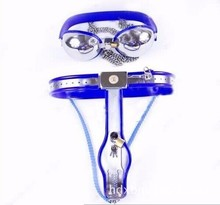 sex tools for sale hot sex toys of 2 pcs/set female chastity belt device bdsm bondage harness set sextoys adult games for women.