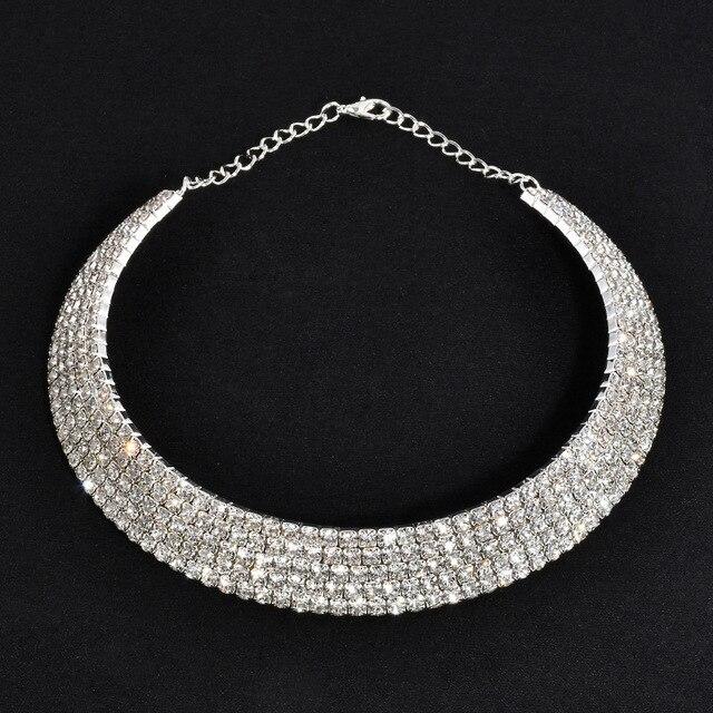 Beautiful necklace, wonderful gift 6