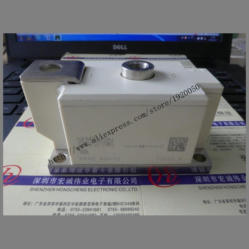 SKKE600 / 12  module special sales Welcome to order !SKKE600 / 12  module special sales Welcome to order !