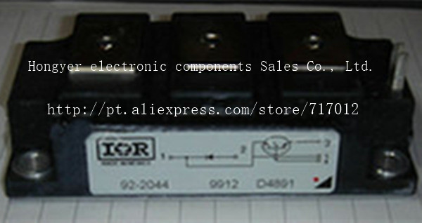 Free Shipping 92-2044  IGBT:150A-1200V,Can directly buy or contact the seller