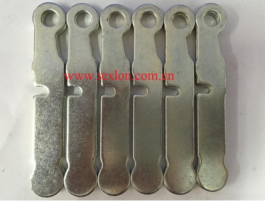 Lonati LA04E7 Hosiery Machine Ues Lift Machine Head Wrench
