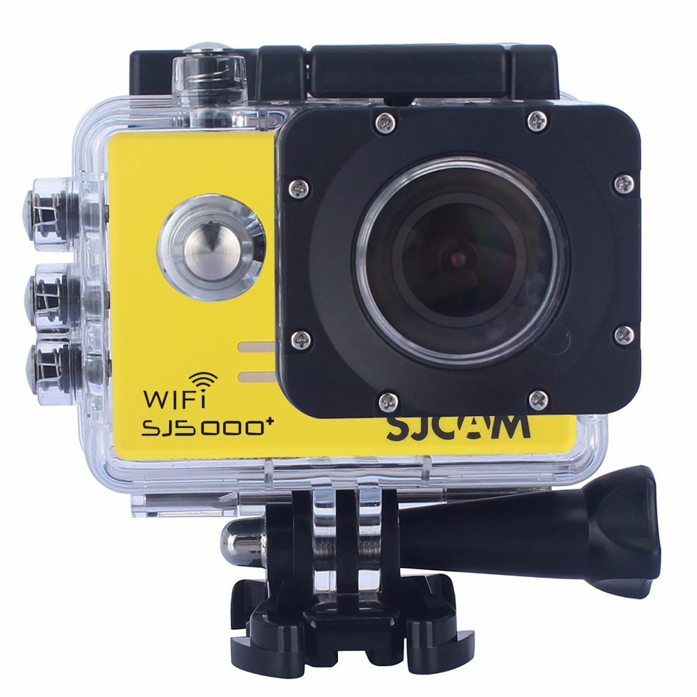 WSC014-YE(1)
