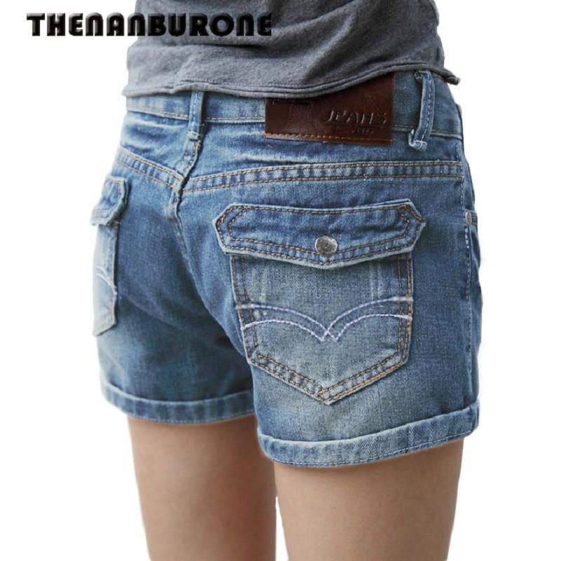 ad3b46997352 Compra short designer jeans y disfruta del envío gratuito en ...