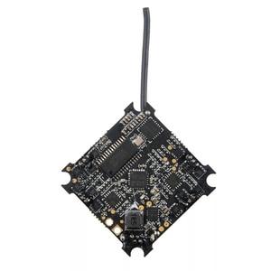 Image 5 - Happymodel Crazybee F4 פרו V2.0 Mobula7 HD 1 3S טיסה בקר w/ 5A ESC & תואם Flysky/Frsky/DSMX