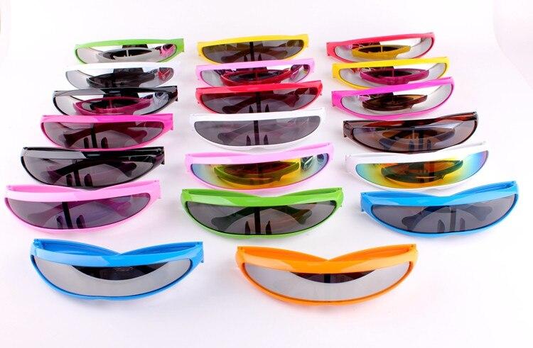 HTB1hYTWPVXXXXblXVXXq6xXFXXX0 - Women's Men's Sunglasses X-Mens Sunglass Robots Laser Glasses Sun Glasses Safety Goggles